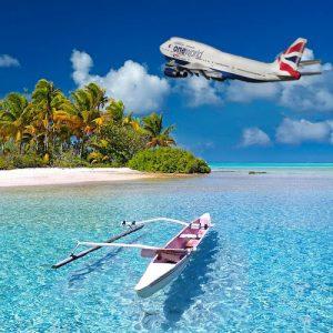נסיעות ותיירות