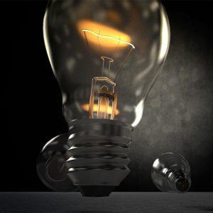 תאורהת בית