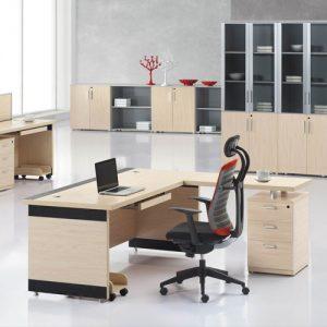 רהיטים משרדי