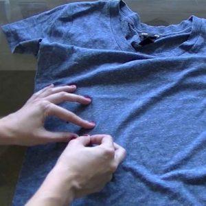 חולצות וסווטשירטים