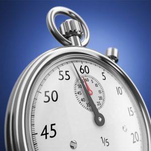 דופק מוניטורים ושעונים
